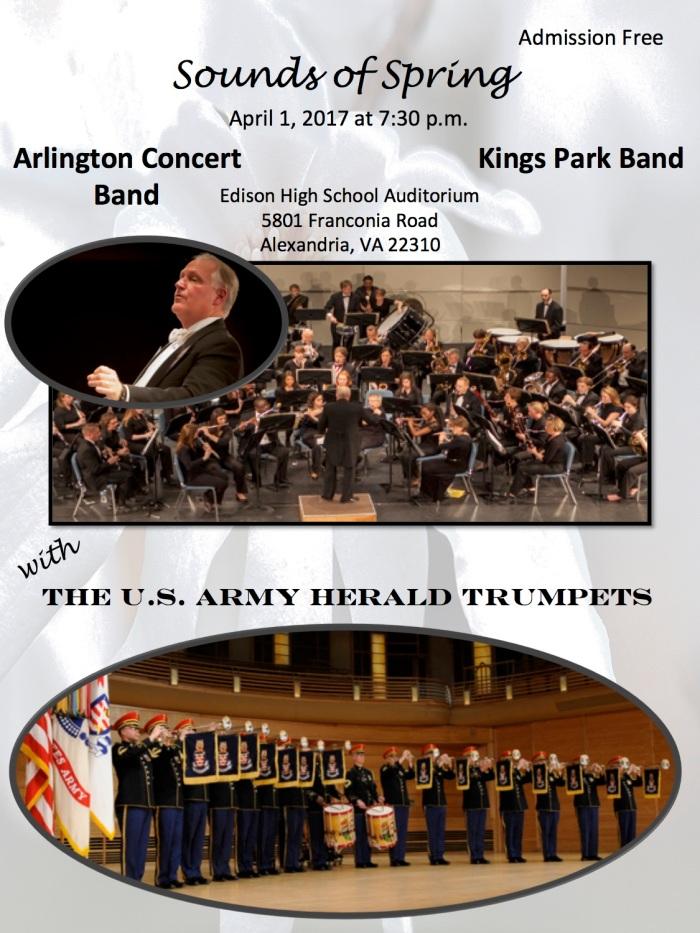 April 1 2017 ACB Concert Flyer Final.jpg